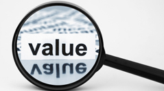 Increase Senior Living Residents and Senior Care Customer Value
