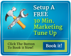 30 Minute Senior Living Marketing Tune Up