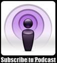 podcast_sub